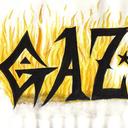 g-a-z-group