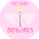 thechidodrawings