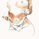femaledesperation123