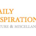 dailyinsp-blog-blog-blog