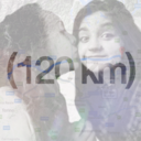 13dicembreduemilaequindici-blog