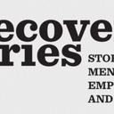 recoverydiaries-blog