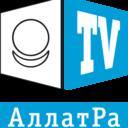 allatra-tv