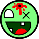 myloveforzombies-blog