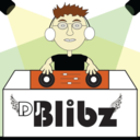 The Sounds of DJ Blibz