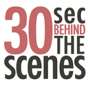 30secbehindthescenes-blog