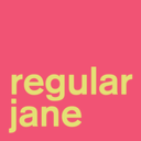 regularjane