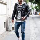 fashionable-men