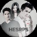 hesrps-blog