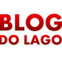 blogdolago