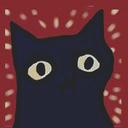 peercat