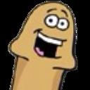 t1gerjaws avatar
