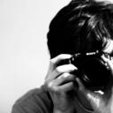 photographicsound-blog