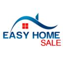 easyhomesale-blog