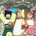 jake-watches-anime
