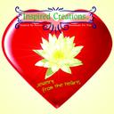 inspiredcreationsinc