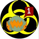 ask-nuclear-survivors-168-161