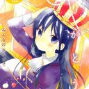 taiyou-no-ie-wiki