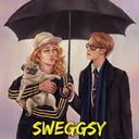 sweggsy