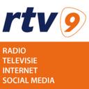rtv9nl