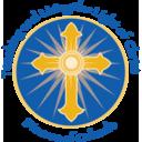 orlandodiocese