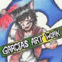 garciaartwork