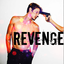 Revenge-for-Everyone