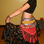 Luv Tribal Belly Dance
