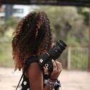 bakarphotography