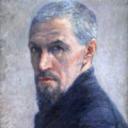 the-paintrist