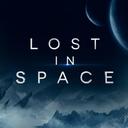 lostinspacenetflix