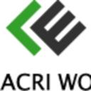 caracriworks-blog-blog