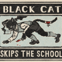 blackcatvideo