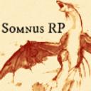 somnusrp-blog