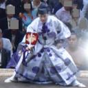 sumo-cult