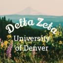 deltazetarho-blog