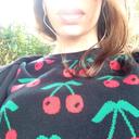 privaterosegreen