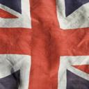 one-british-blog