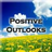 positive-outlooks
