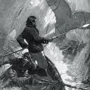 captain-ahab-0-blog-blog