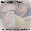 drtpodd-blog
