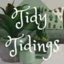 tidy-tidings