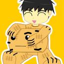 karungboy-blog