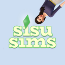sisu-sims2