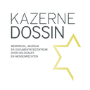 kazernedossin-blog