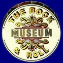 therockandrollmuseum-blog