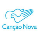 cancaonova