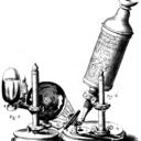 micro-scopic-blog