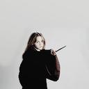 hogwartsgirlgang