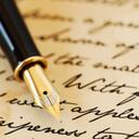 whisperswritingcorner-blog